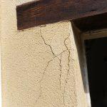 traitement murs humides