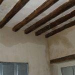 murs humidité
