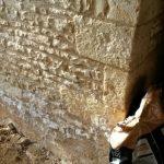 humidité murs bâtiment ancien