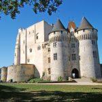 diagnostic humidité château