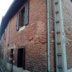 traitement humidité murs